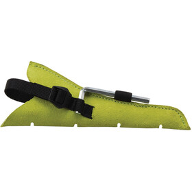 Edelrid Blade Holster, verde